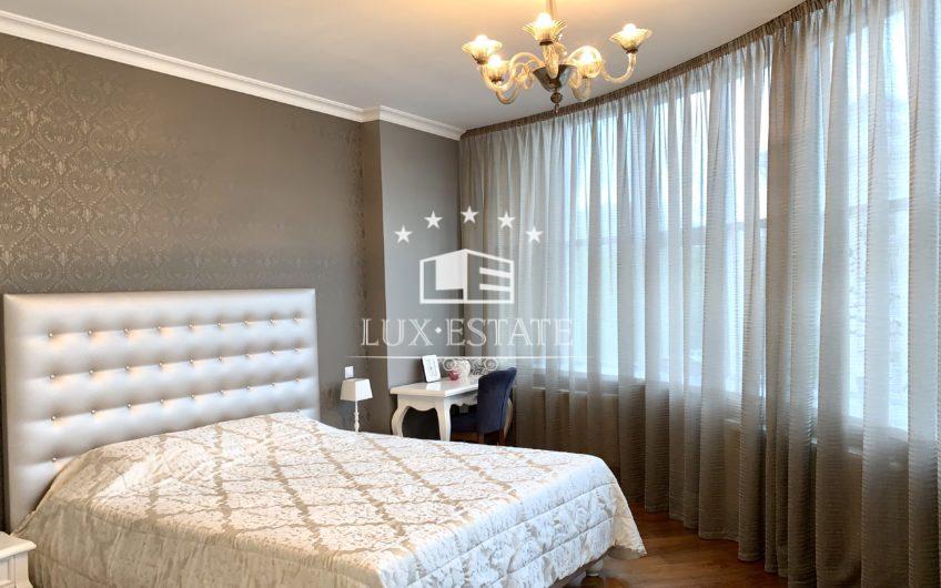 Продам 3-х комнатную квартиру в ЖК Олимп