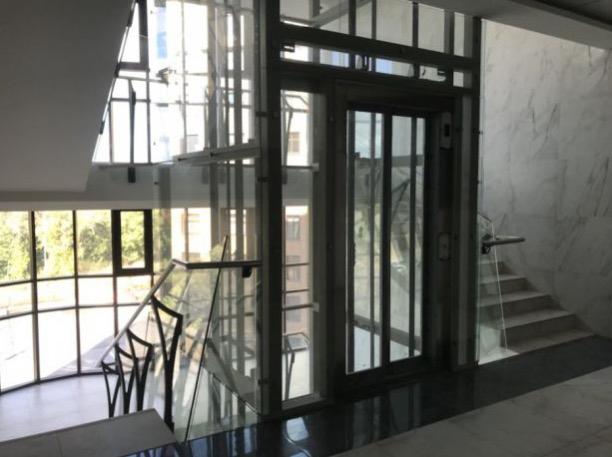 Продам 2-к. квартиру в Жилой комплекс Фаворит – новострой класса De-Luxe