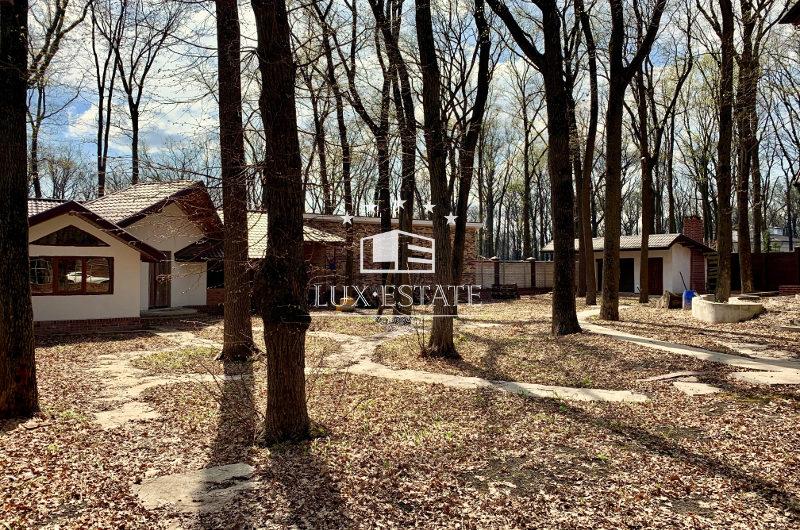 Продам дом Park House