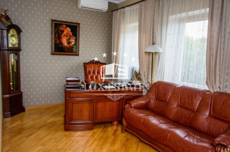 Продам дом в пос. Лесное Белгородское шоссе г. Харьков