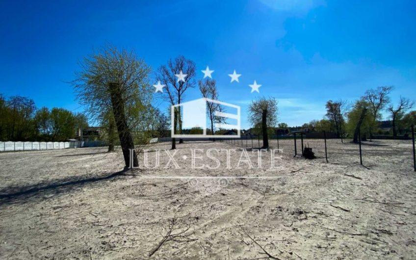 Продам участок со своим пляжем в поселке Металловка , Старый Салтов