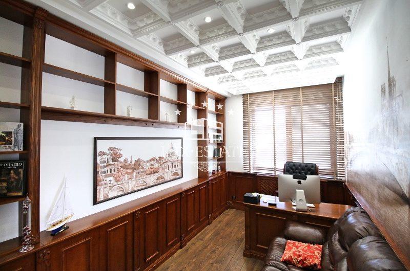 Продам Современный дом с дизайнерским ремонтом Алексеевка