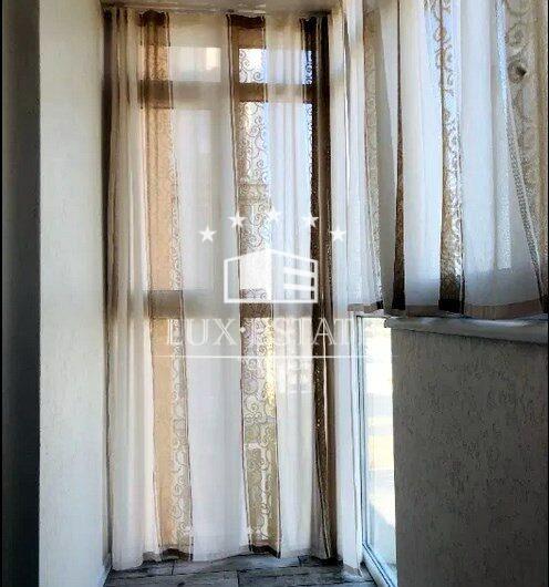 Сдам 1к квартиру в ЖК Маршал, метро Дворец Спорта