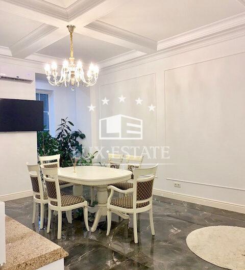 Продам элитную квартиру ул Сумская Центр