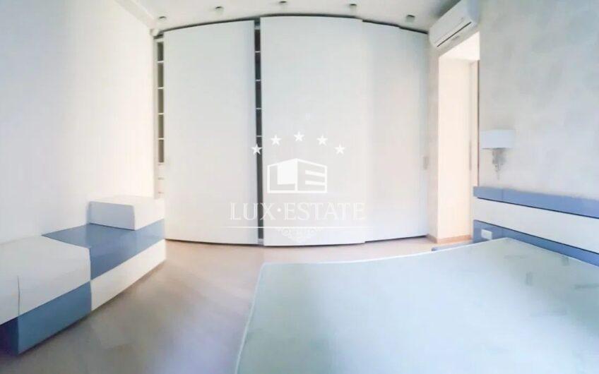 Сдам 2-к. квартиру с евро-ремонтом в Центре, Научная