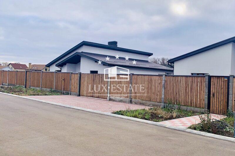 Продам дом 140 м2 в КГ Заречье Большая Даниловка г. Харьков