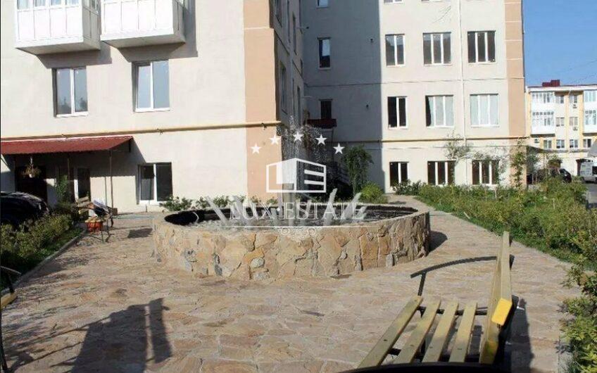 3к квартира на Дмитриевской 19, Южный Вокзал, Полтавский Шлях