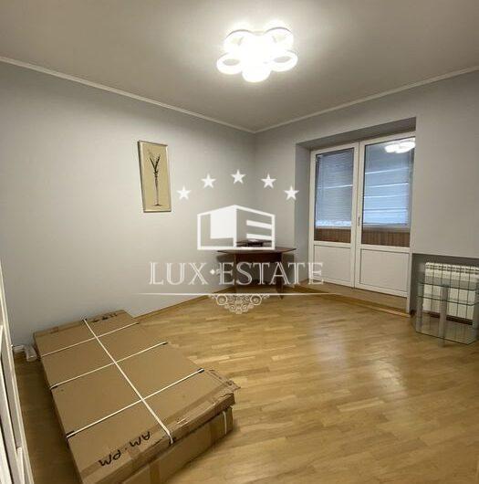 Сдам 2-к. квартиру с ремонтом в центре города, Научная