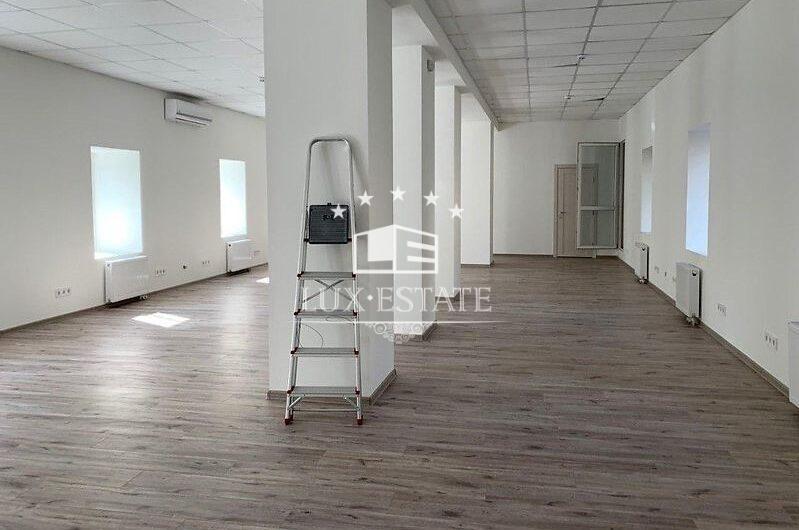 Сдам помещение в самом центре города, м. Исторический музей, Советская