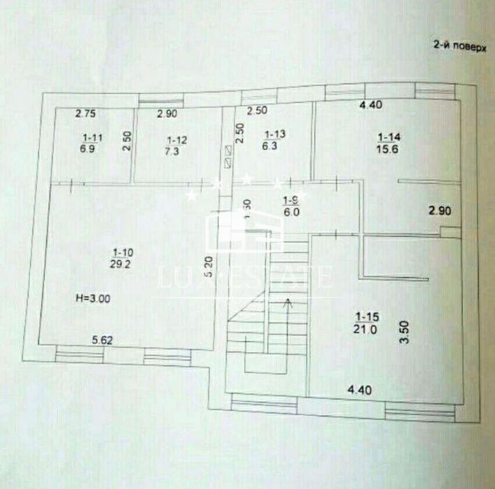 photo_7-13.jpg