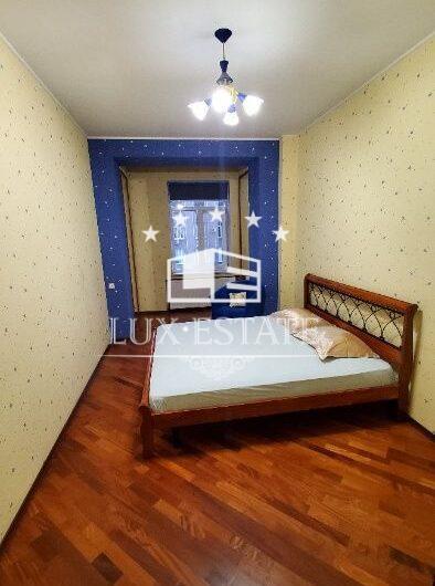 Сдам 2-к. квартиру в центре города, ул. Сумская