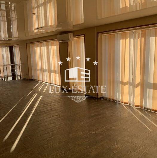 Сдам двухэтажное помещение 130м2 в Центре, Павлово Поле, Ботанический сад