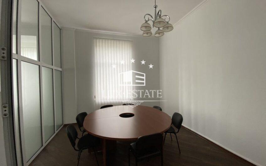 Сдам помещение/офис в центре города, метро Университет, ул. Сумская