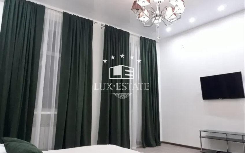 Сдам 2к квартиру на Сумской, Сумской рынок, Университет