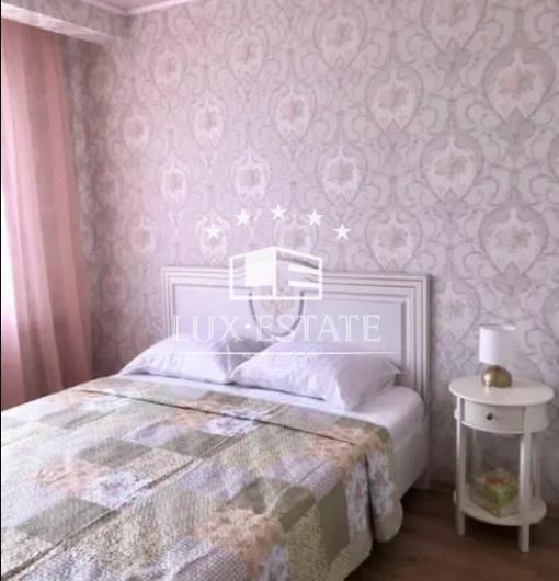 Сдам 2к квартиру Героев Труда, Академика Павлова, второй дом от метро