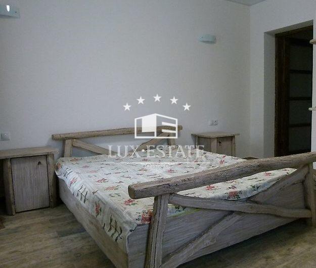 Аренда нового дома с капитальным ремонтом, Немышля, Новые дома