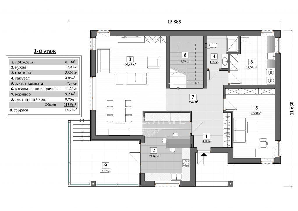 svitlana-light-plan-1024x724.jpg