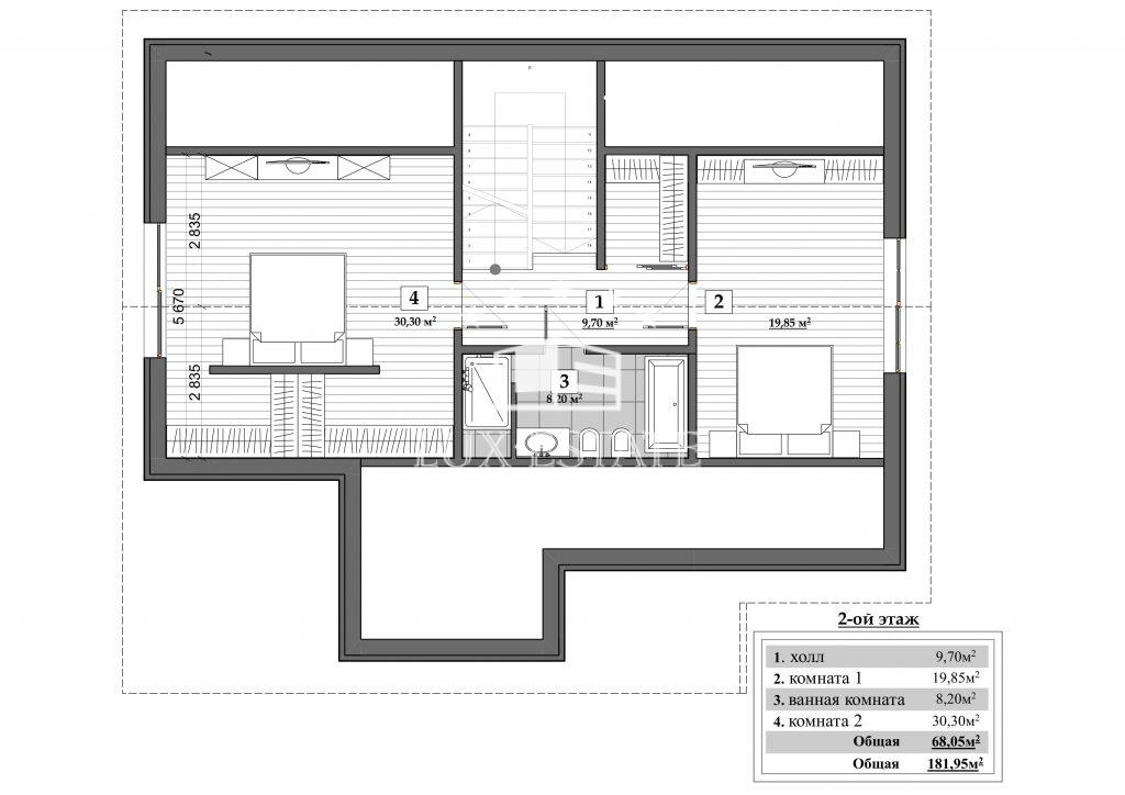 svitlana-light-plan-2-1024x724.jpg