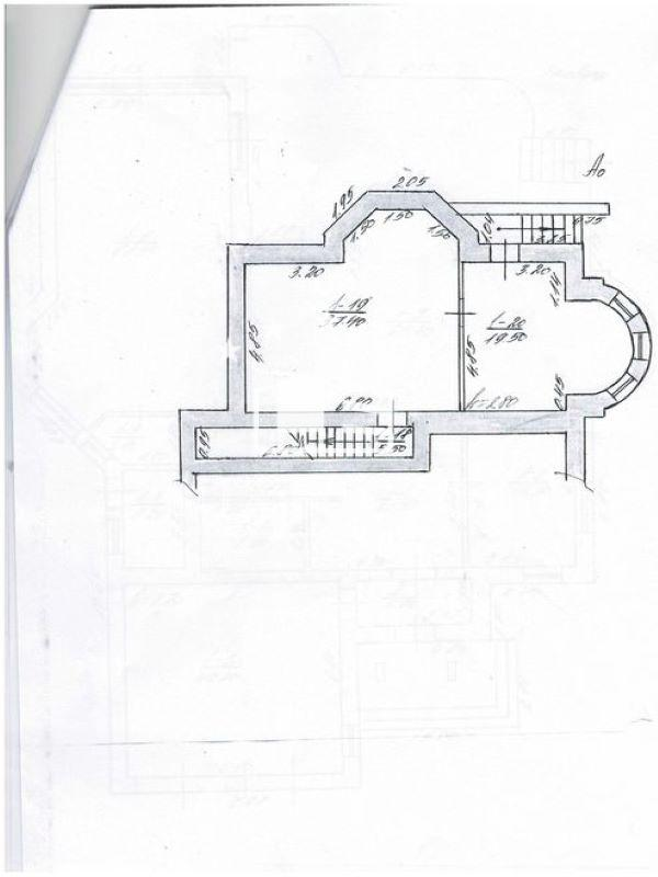 черкасская лозовая план2.jpg