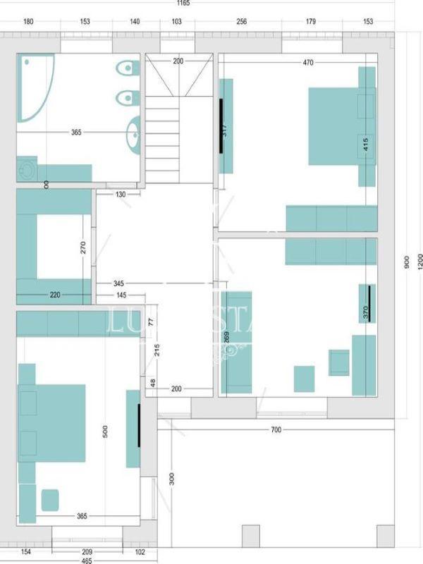 салтовка план1.jpg